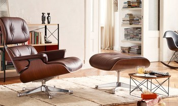 Footer Eames-lounge-Chair