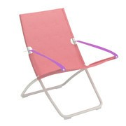 emu - Snooze Deckchair