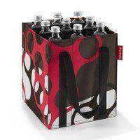 Reisenthel - Reisenthel bottlebag