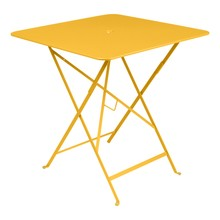 Fermob - Table pliante Bistro 71x71cm