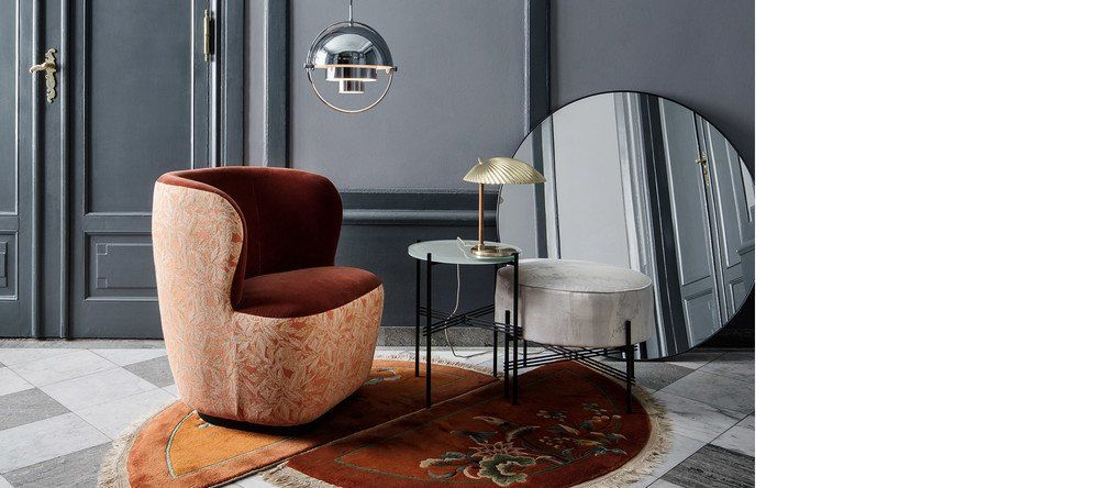 Home DesignSpecial 70s