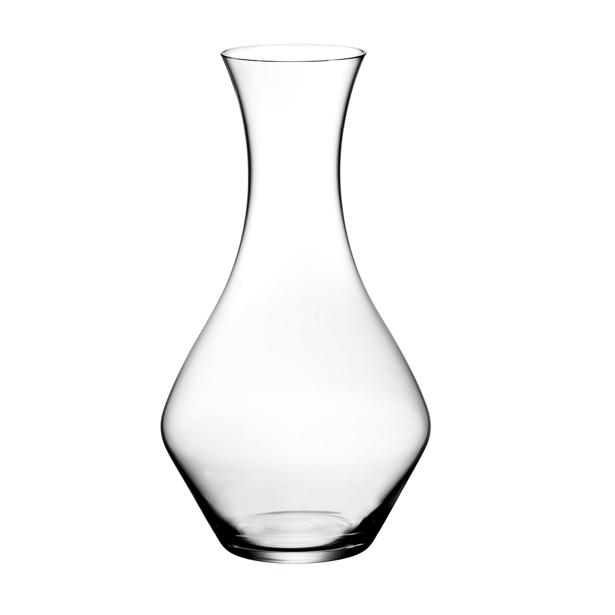Décanteur À Vin riedel cabernet - décanteur de vin | ambientedirect