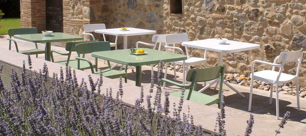 DesignSpecial Provence Emu Grace.