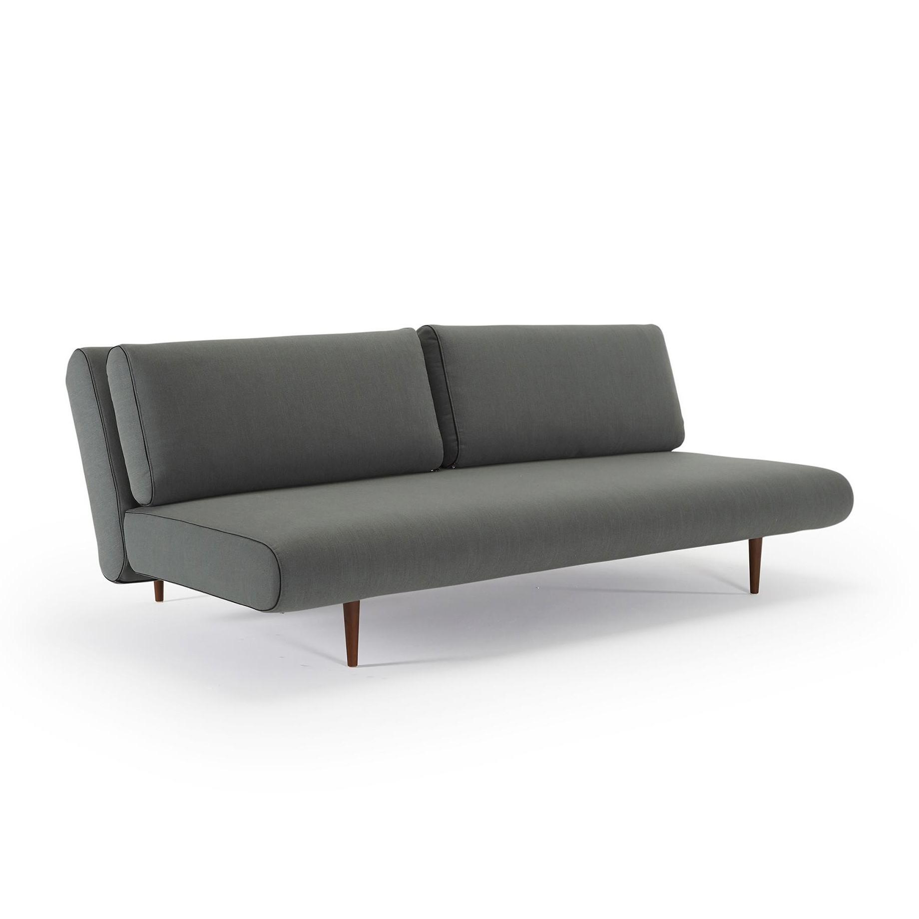 Innovation Unfurl Lounger Sofa Bed