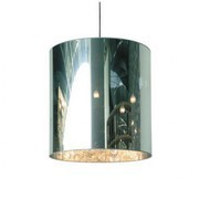 Moooi - Light Shade Shade - Suspension