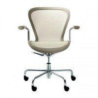 Magis - Annett Swivel Chair/Office Chair