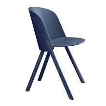 e15 - e15 CH05 This Chair