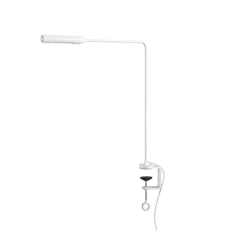 Lumina Flo Led Desk Lamp With