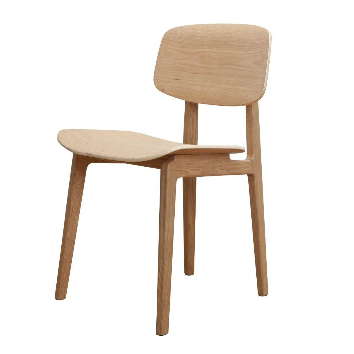 ny11 new york dining chair norr 11