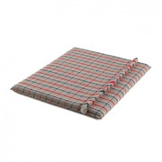 GAN - Garden Layers Big Tartan Mattress