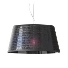 Prandina - ABC S1 Lamp Shade