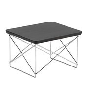 Vitra - Occasional Table LTR bijzettafel