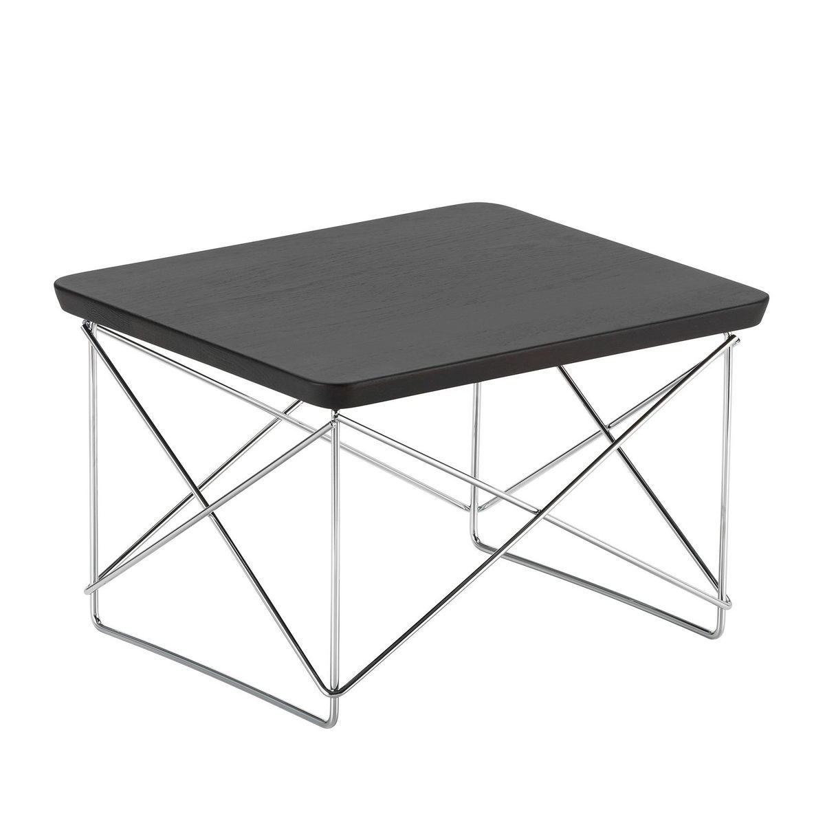 occasional table ltr beistelltisch vitra. Black Bedroom Furniture Sets. Home Design Ideas