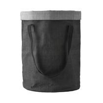 Menu - Menu Cotton Bag Wäschekorb