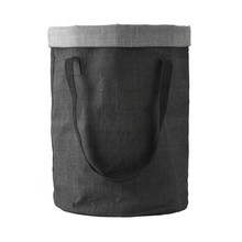 Menu - Menu Cotton Bag Laundry Basket