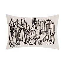 Tom Dixon - Geo Cushion 40x60cm