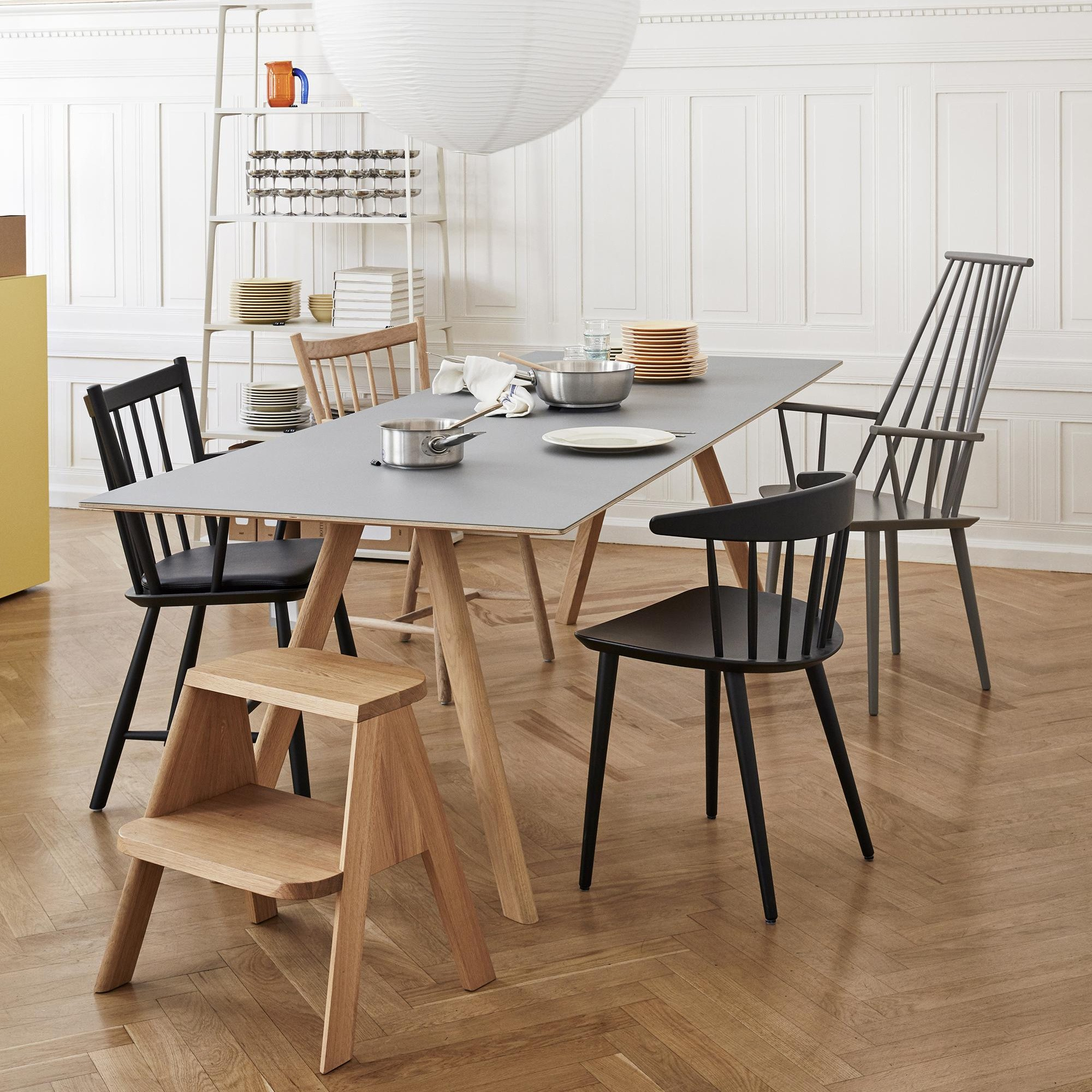 Hay Copenhague Table CPH30 Tisch