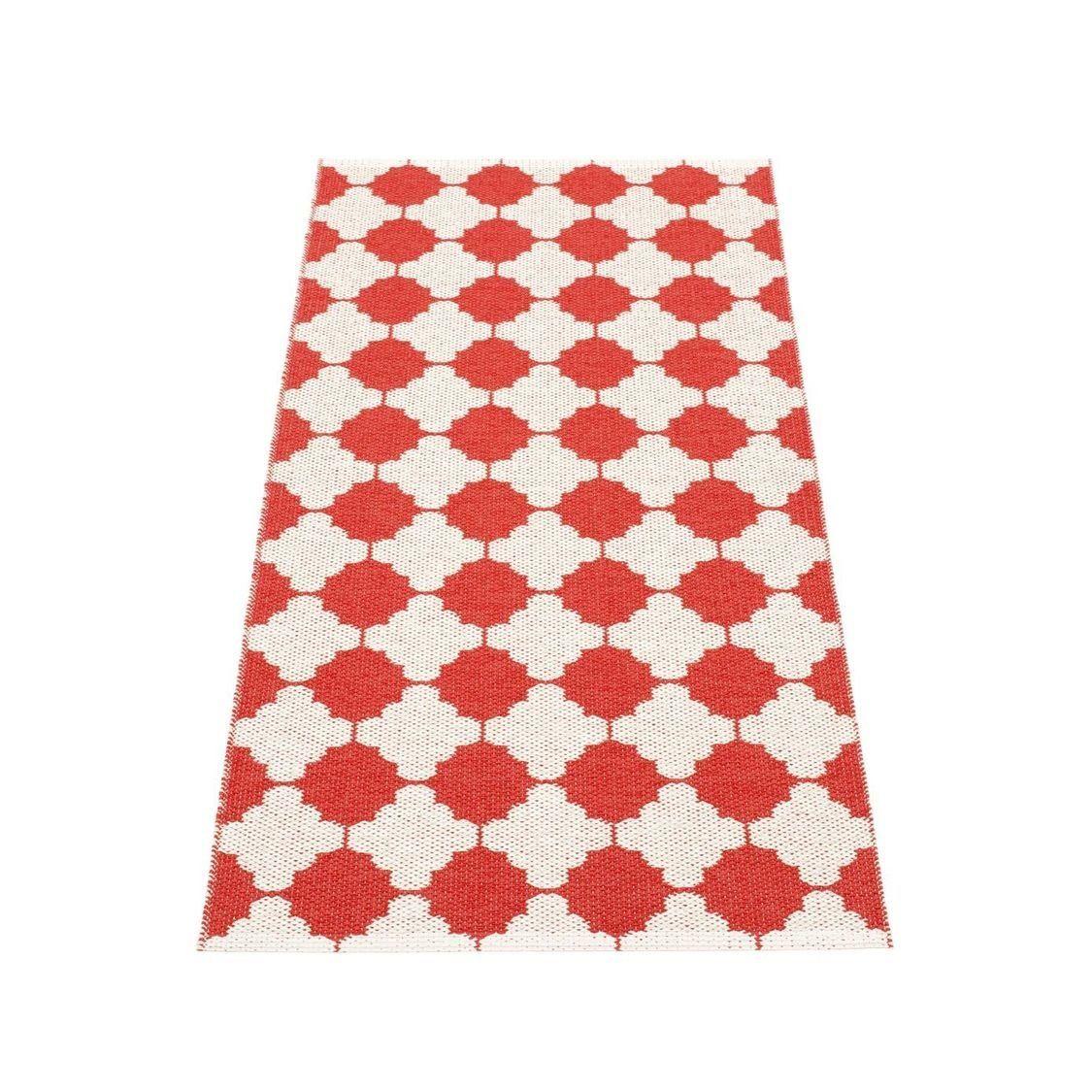 marre tapis pour l 39 ext rieur 70x150cm pappelina. Black Bedroom Furniture Sets. Home Design Ideas