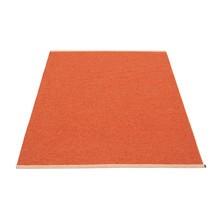 pappelina - Mono Teppich 140x200cm