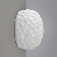Artemide - Meteorite 15 Mini LED Wand-/ Deckenleuchte