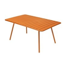 Fermob - Luxembourg Table 165x100cm