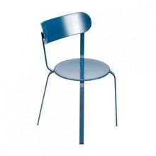 Lapalma - Stil Stuhl