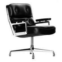 Vitra - Lobby Chair ES 108 conferentiestoel