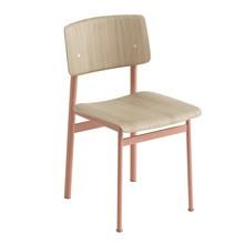 Muuto - Loft Chair Stuhl