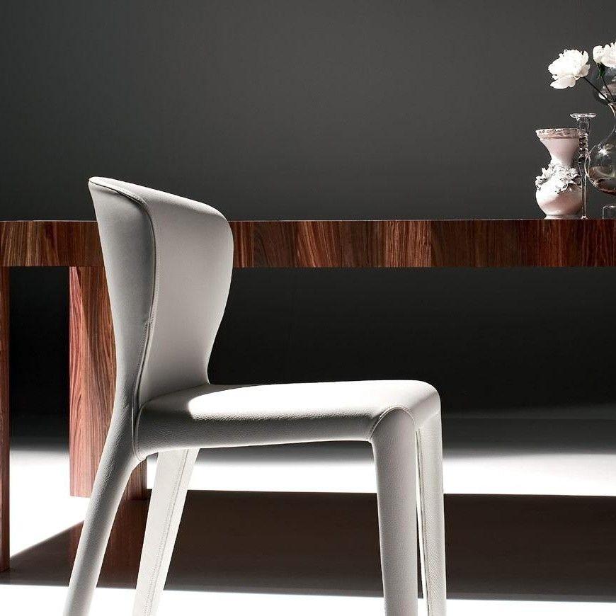 hola stuhl cassina. Black Bedroom Furniture Sets. Home Design Ideas