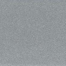müller möbelfabrikation - PS07 Sekretär