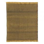 Nanimarquina - Tres Texture outdoor tapijt 300x400cm