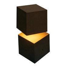 Vibia - Break 4106 LED buitenvloerlamp