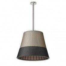 Flos - Romeo Outdoor C3 Ceiling Lamp