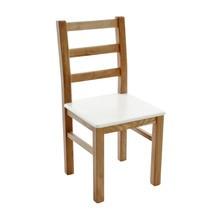 Kinderbunt - Marie - Kinderstoel tweekleurig