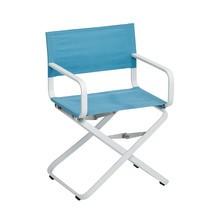 Weishäupl - Ahoi Chair