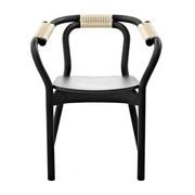 Normann Copenhagen - Knot - Chaise