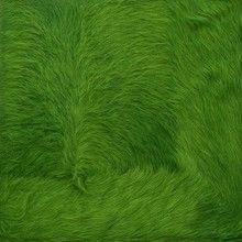 Kurth - Q3 Coat carpet with fur border