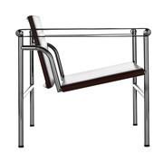 Cassina - Le Corbusier LC1 Small Armchair