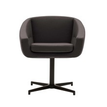 Softline - Aiko Swivel Chair
