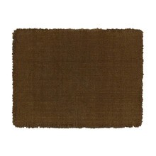 Tom Dixon - Boucle Throw 200x140cm