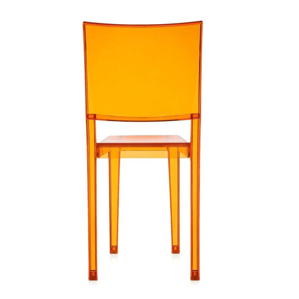 La marie stoel kartell - Transparante stoel kartell ...
