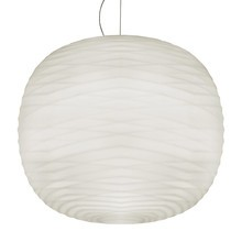 Foscarini - Suspension Gem
