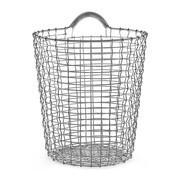 Korbo - Bin 18 Wire (Wall) Basket