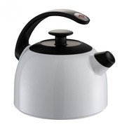 Wesco - Wesco Kettle 2l