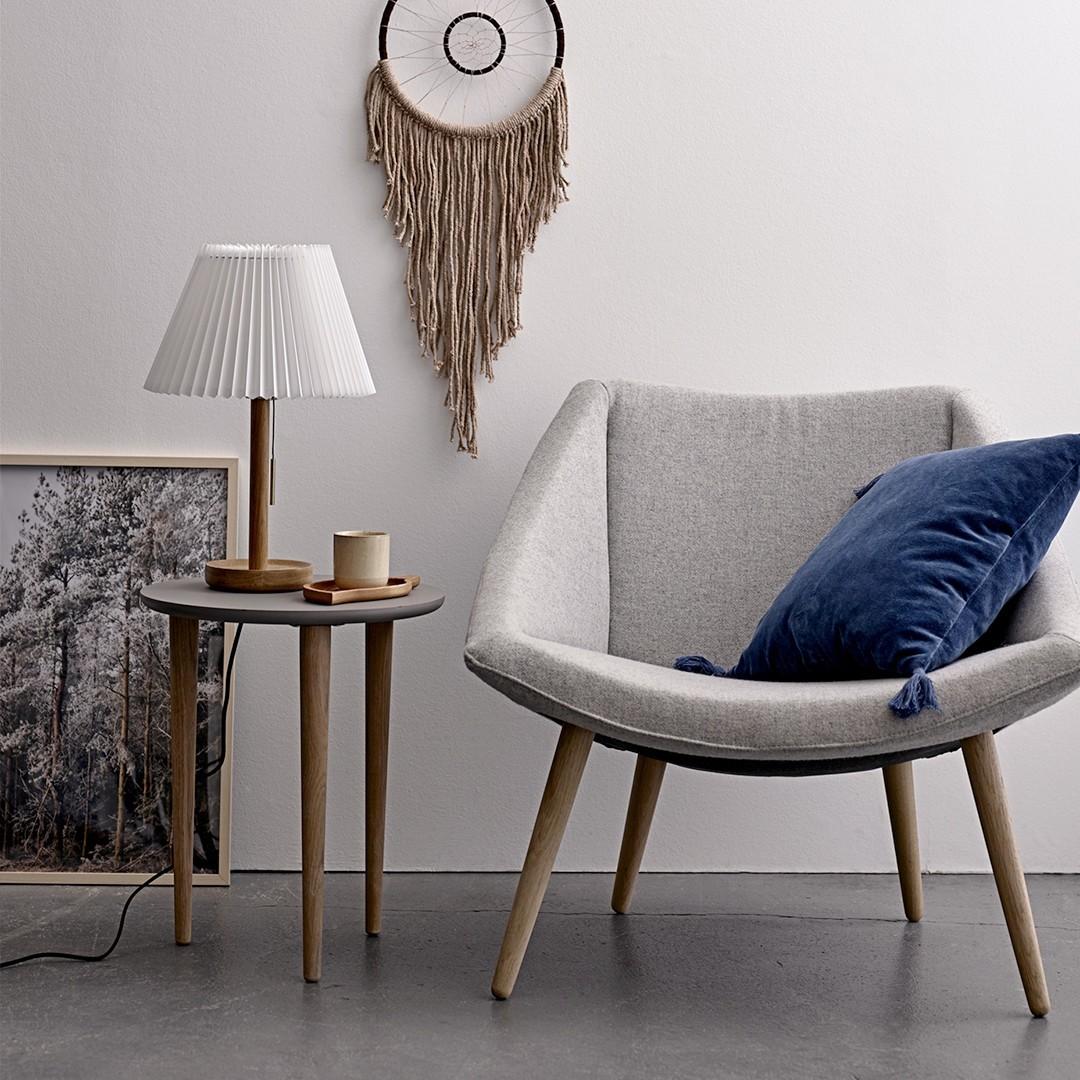 Wohnzimmer einrichten | Stylemag by AmbienteDirect
