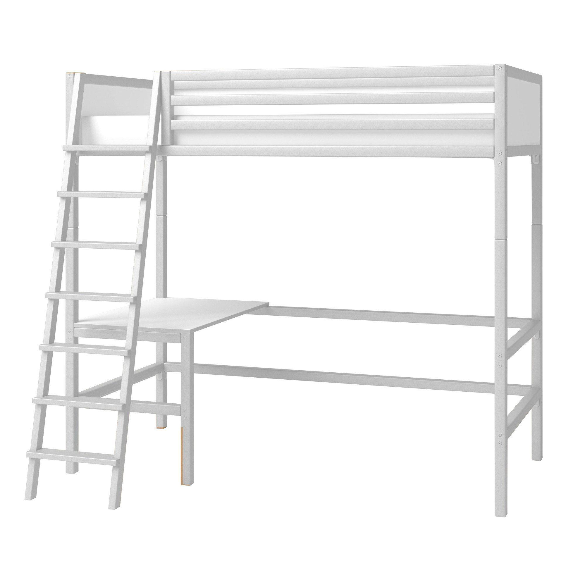 matratze fr hochbett trendy zwei betten in einem trendy affordable hochbett fr zwei with. Black Bedroom Furniture Sets. Home Design Ideas