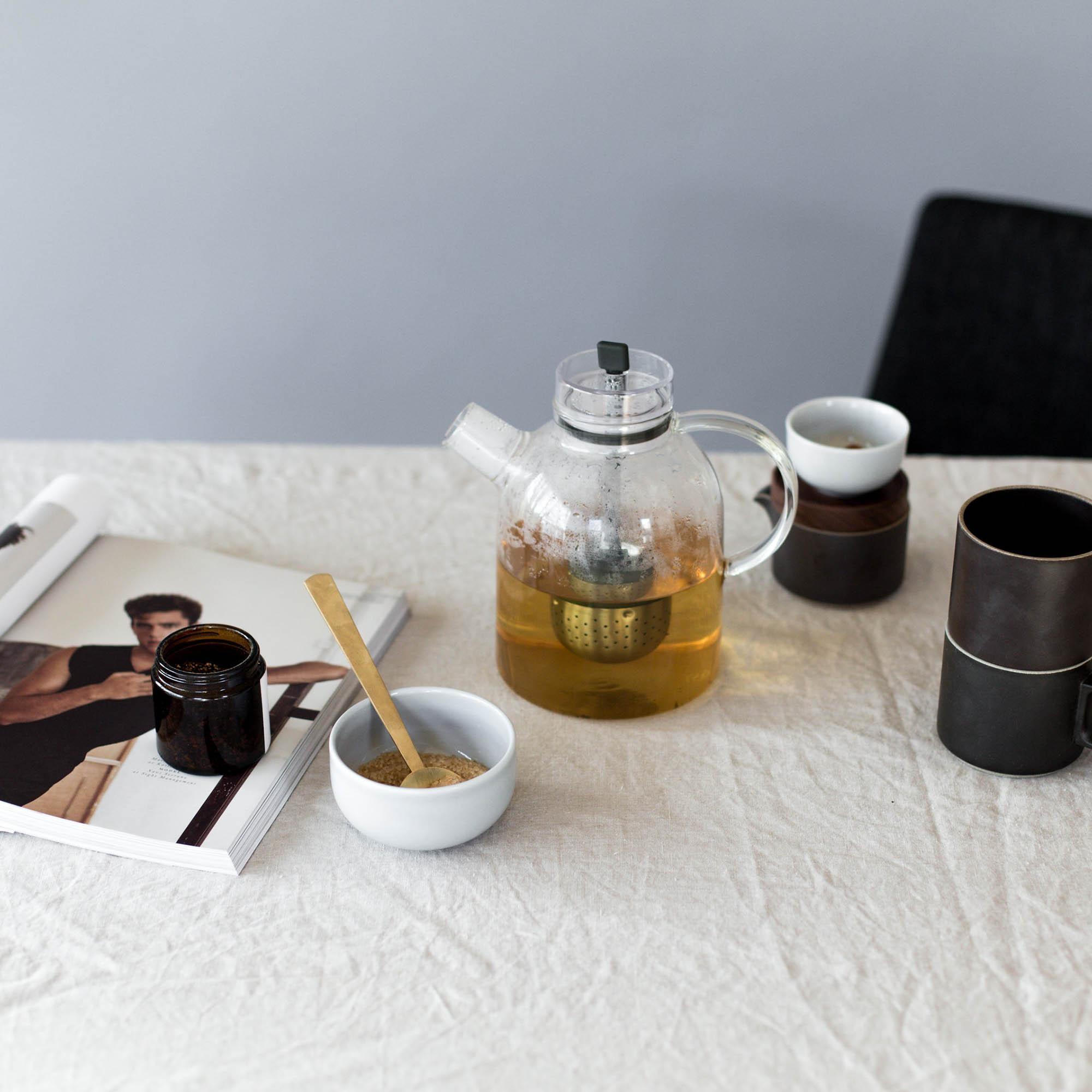 menu kettle teekanne 1 5l ambientedirect. Black Bedroom Furniture Sets. Home Design Ideas
