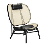 NORR 11 - Fauteuil Nomad
