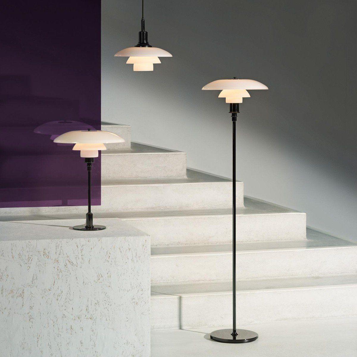 Ph 21 table lamp louis poulsen ambientedirect louis poulsen ph 21 table lamp mozeypictures Choice Image