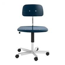 Engelbrechts - Kevi 2533 Bürostuhl